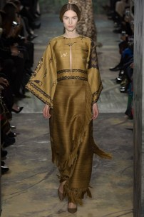 valentino-haute-couture-spring-2014-show18