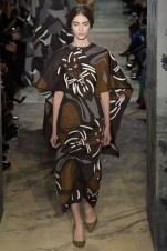 valentino-haute-couture-spring-2014-show28