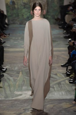 valentino-haute-couture-spring-2014-show32