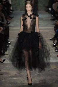 valentino-haute-couture-spring-2014-show41