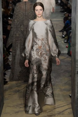 valentino-haute-couture-spring-2014-show44
