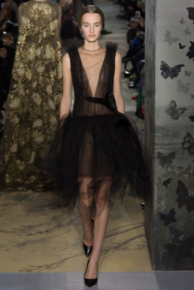 valentino-haute-couture-spring-2014-show54