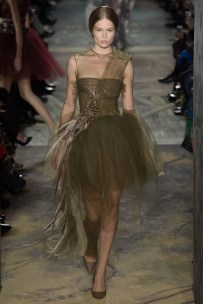 valentino-haute-couture-spring-2014-show7