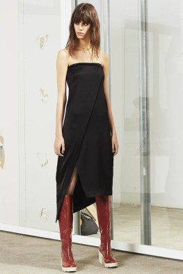 10-crosby-derek-lam-fall-winter-2014-20