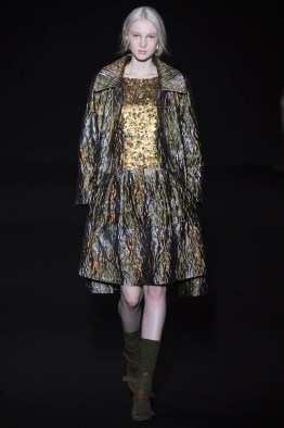 alberta-ferretti-fall-winter-2014-show5
