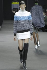 alexander-wang-fall--winter-2014-show15