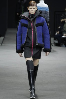 alexander-wang-fall--winter-2014-show18