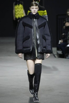 alexander-wang-fall--winter-2014-show19