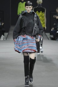 alexander-wang-fall--winter-2014-show23