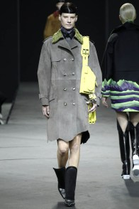 alexander-wang-fall--winter-2014-show28