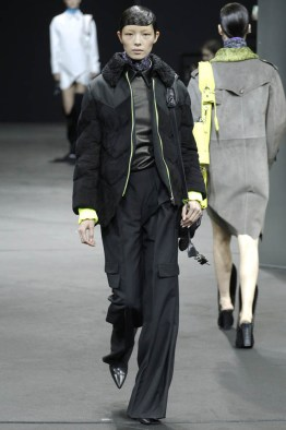 alexander-wang-fall--winter-2014-show31