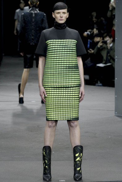 alexander-wang-fall--winter-2014-show38