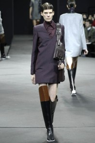 alexander-wang-fall--winter-2014-show4