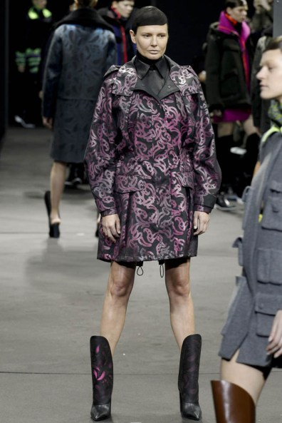 alexander-wang-fall--winter-2014-show45