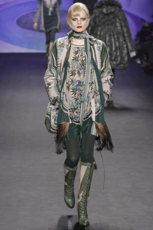 anna-sui-fall-winter-2014-show12