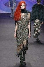 anna-sui-fall-winter-2014-show15