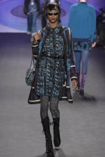 anna-sui-fall-winter-2014-show22
