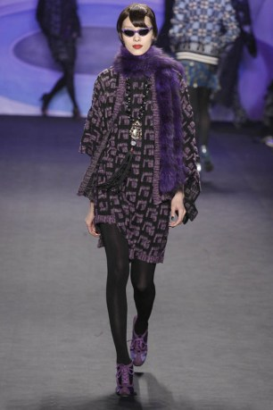 anna-sui-fall-winter-2014-show26