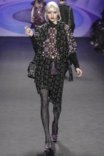 anna-sui-fall-winter-2014-show28