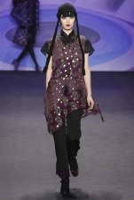 anna-sui-fall-winter-2014-show29