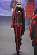 anna-sui-fall-winter-2014-show3