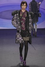 anna-sui-fall-winter-2014-show30