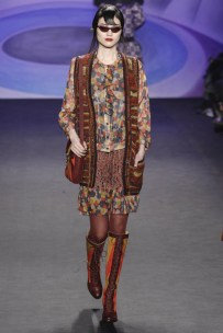 anna-sui-fall-winter-2014-show32