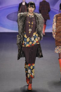anna-sui-fall-winter-2014-show33