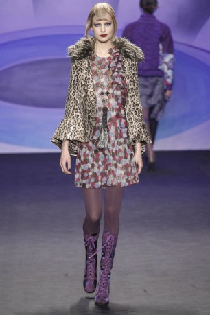 anna-sui-fall-winter-2014-show38