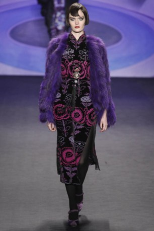 anna-sui-fall-winter-2014-show39