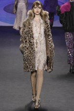 anna-sui-fall-winter-2014-show41