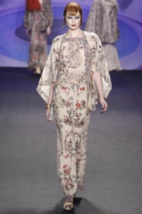 anna-sui-fall-winter-2014-show44