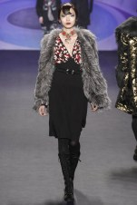 anna-sui-fall-winter-2014-show8