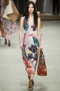 burberry-prorsum-fall-winter-2014-showt15