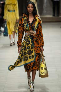 burberry-prorsum-fall-winter-2014-showt22