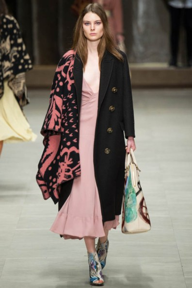 burberry-prorsum-fall-winter-2014-showt25