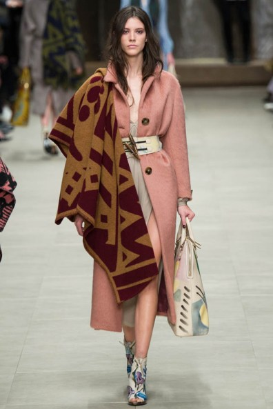 burberry-prorsum-fall-winter-2014-showt26