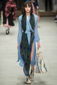 burberry-prorsum-fall-winter-2014-showt27