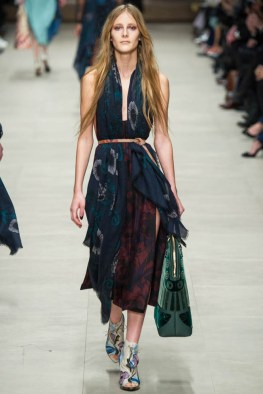 burberry-prorsum-fall-winter-2014-showt32