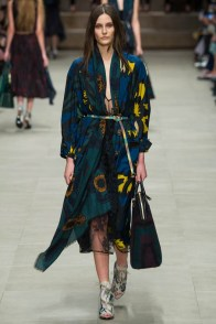 burberry-prorsum-fall-winter-2014-showt34