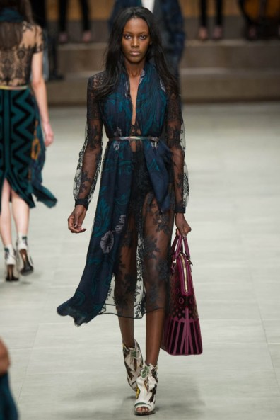 burberry-prorsum-fall-winter-2014-showt39