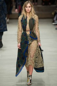 burberry-prorsum-fall-winter-2014-showt41