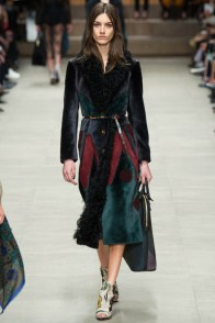 burberry-prorsum-fall-winter-2014-showt42