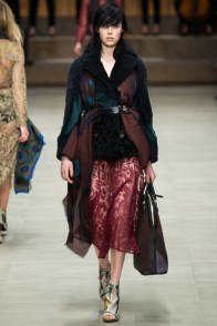 burberry-prorsum-fall-winter-2014-showt43