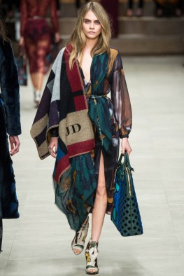 burberry-prorsum-fall-winter-2014-showt46