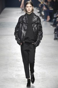 christopher-kane-fall-winter-2014-show6