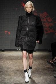 dkny-fall-winter-2014-show2
