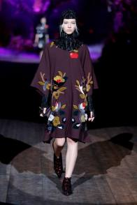 dolce-gabbana-fall-winter-2014-show2