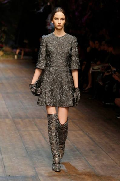 dolce-gabbana-fall-winter-2014-show25