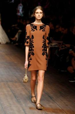 dolce-gabbana-fall-winter-2014-show31